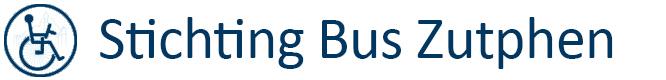 Stichting Bus Zutphen